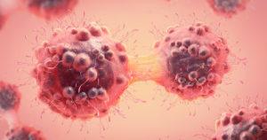 Кето-диета и рак