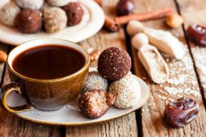 Польза сахара в рационе питания