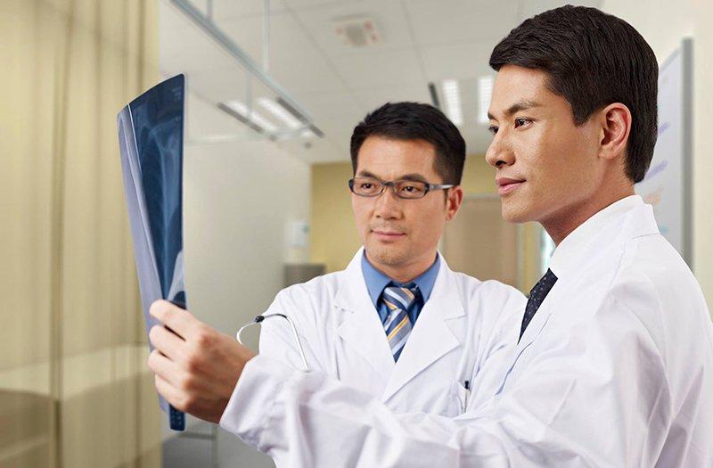 Лечение рака и онкологии в Южной Корее: цены, отзывы, диагностика