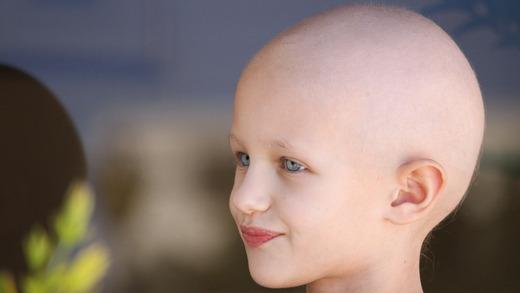 Рак у Димы Билана: страшная правда или неудачный обман?