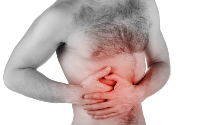 Асцит – нередкий гость при раке органов брюшной полости