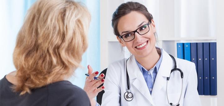Агрессивный рак яичников: как изгнать этот недуг из организма