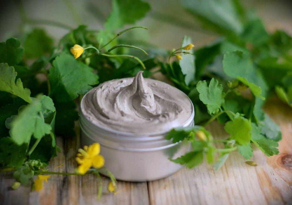 Базалиома кожи лица и на носу: лечение, прогноз, народные средства
