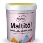 Мальтитол
