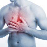 Причины артериального давления 150 на 70 и лечение