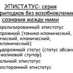 Эпистатус