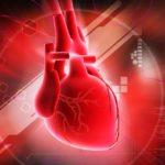 Хронический вариант недостаточной функциональности сердца