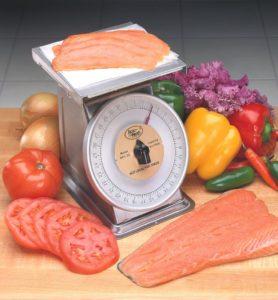 Отличия кето диеты и палео диеты