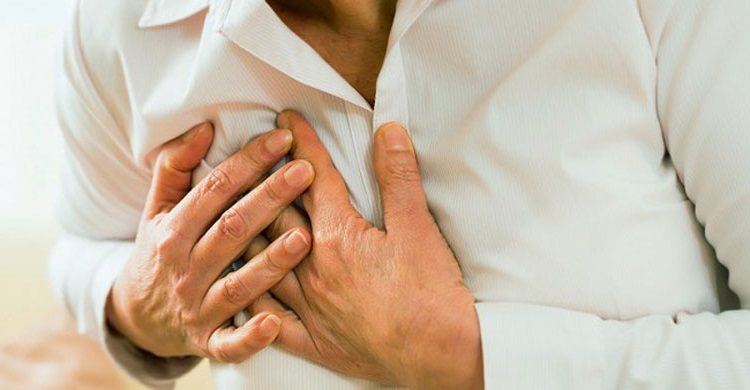 Монотерапия сердечной недостаточности