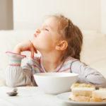 Норма давления у детей таблица показателей по возрастам