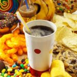 Плохое питание