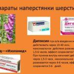 Резерпин препарат для лечения артериальной гипертонии