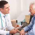Прием препарата пожилыми пациентами