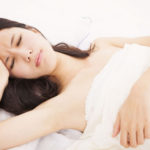 Причины и лечение низкого пульса при высоком давлении