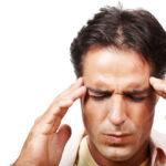 Слабость и головокружение