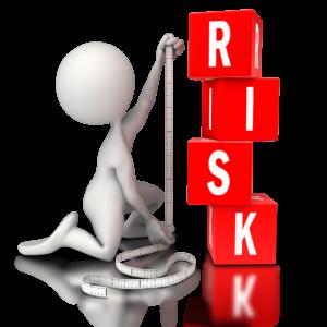 Степень риска