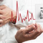 Лекарственный препарат Кориол для понижения давления