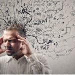 Угроза стрессов