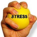 Уменьшает стресс