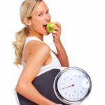 Восстановление нормального веса