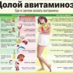 Значительно обогатить ваш организм витаминами и полезными бактериями