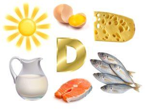 Кето-диета повышает уровень тестостерона