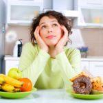 Как избавиться от тяги к углеводам и сладкому