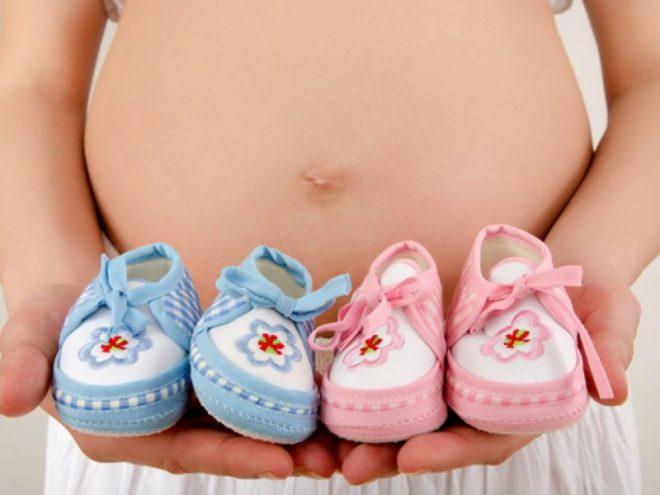 Можно ли спланировать пол ребенка при эко