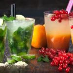 Руководство по кето-напиткам