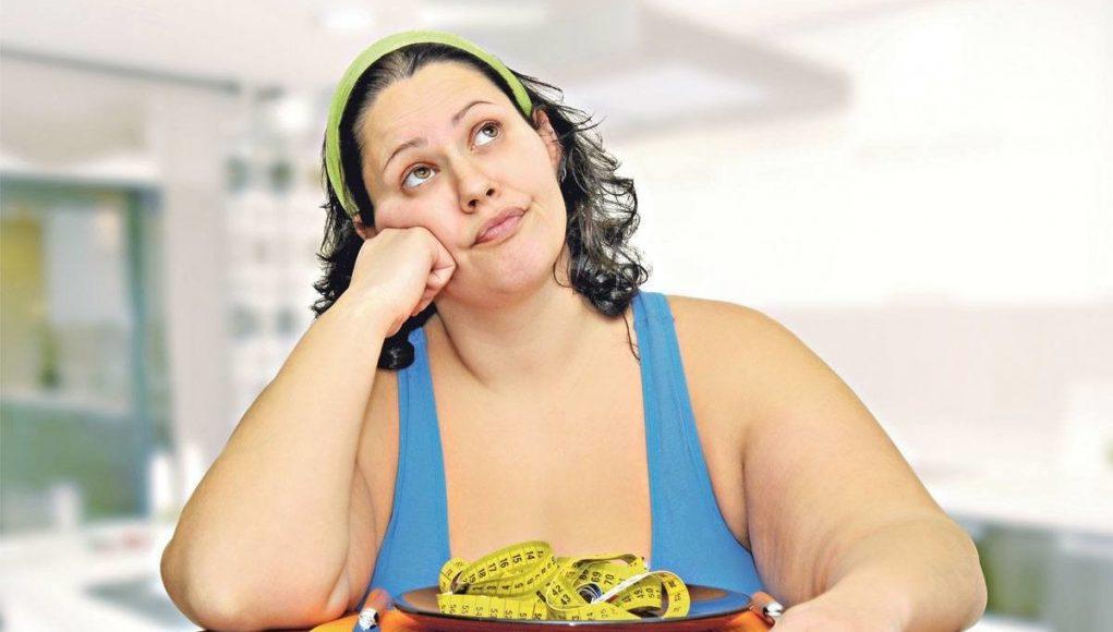 Помогает бороться с лишним весом