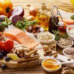 Кето против Средиземноморья - какая диета лучше?