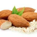 Профиль питания и плюсы для здоровья орехов и семян