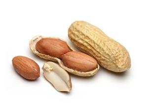 Кето диета и арахис: можно или нет?
