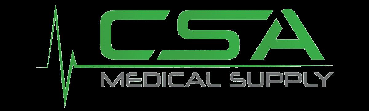 Сайт о актуальных проблемах со здоровьем и современными подходами к лечению